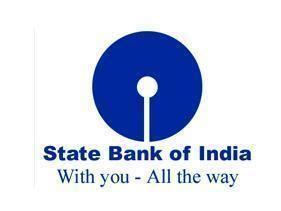 SBI PO Essay Writing Topics BankExamsToday
